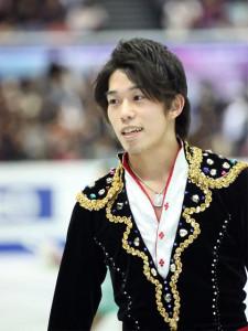 20150430-event-muratakahito