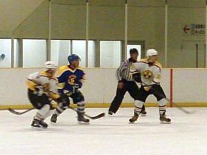 20160316-hockey-02