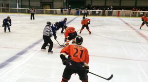 20160326-ice-hockey-taketa-01