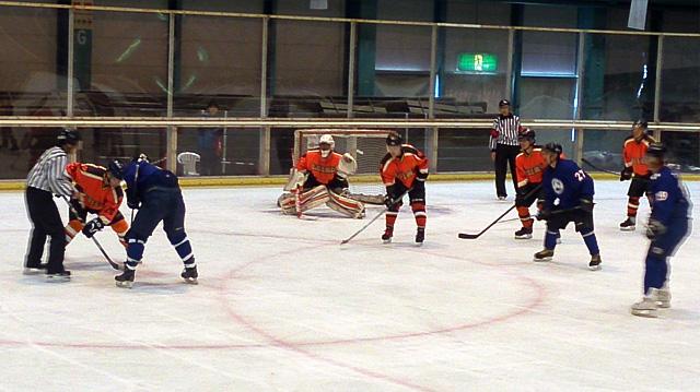 20160326-ice-hockey-taketa-02