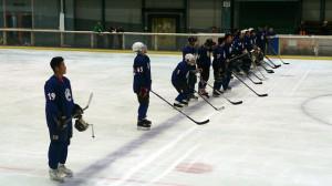 20160326-ice-hockey-taketa-03