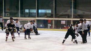 20160326-ice-hockey-taketa-04