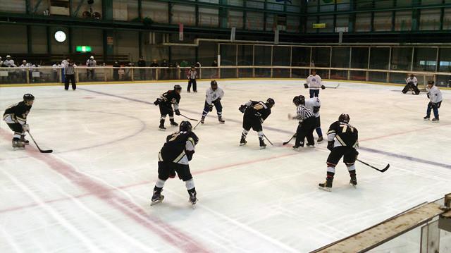 20160326-ice-hockey-taketa-05