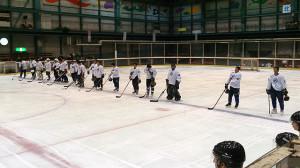 20160326-ice-hockey-taketa-06