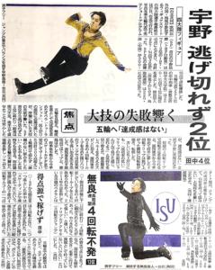 ISU 四大陸フィギュアスケート選手権大会 2018